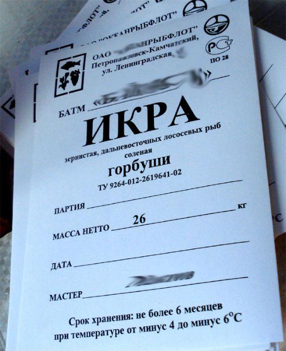 ikra_11