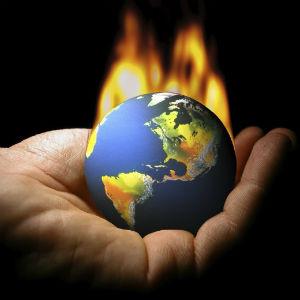 klimat_planeta