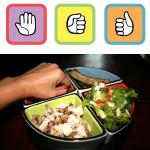palcevaya-dieta_1
