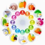 produkti_vitamin