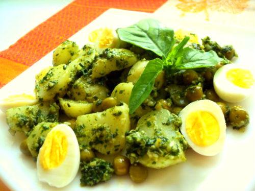 salat_kartofel_pesto