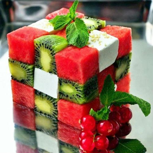 salat_kubik_Rubika