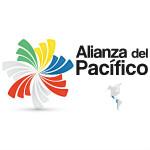 Alianza_del_Pacífico
