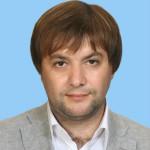 Doluda_Andrei