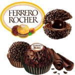 Ferrero_1