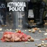 Grecia_fermeri_zabastovka