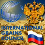IGC_Russia_grain