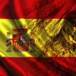 Ispania_2