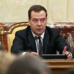 Medvedev_Dmitri_3