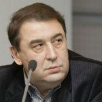 Nechaev_Andrei