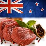 Novaya_Zelandia_meat