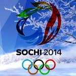 Olimpiada_2014_2