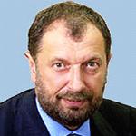 Reznik_Vladislav