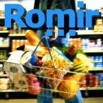 Romir_2