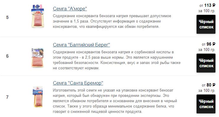 Roskontrol_riba_6