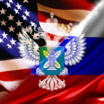 Rossia_USA_meat_1