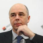 Siluanov_Anton_2