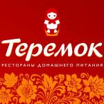 Teremok_1