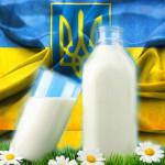 Ukraina_11