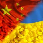 Ukraina_China