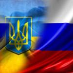 Ukraina_Rossia