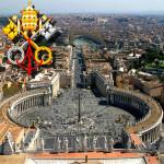 Vatikan_1