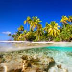 atoll_Polinezia