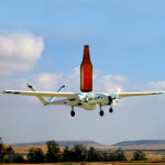 aviaciya_bespilotnik_pivo