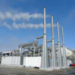 elektrostancia_1