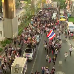 fermeri_Tailand_protest