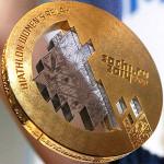 medal_Sochi