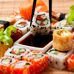 rolli_sushi_2