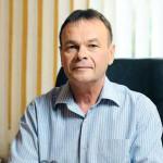 Bahterev_Alexsandr