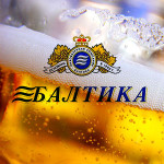 Baltika_2