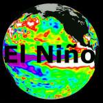 El_Niño