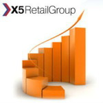 Х5_Retail_Group