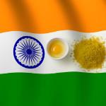 India_3