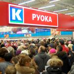 Kesko_K_ruoka