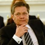 Lihachev_Aleksei_1