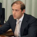 Manturov_Denis_1