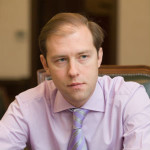 Manturov_Denis_2