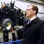 Medvedev_Dmitri_4