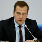 Medvedev_Dmitri_6