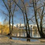 Moskva_pogoda