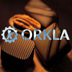 Orkla_2