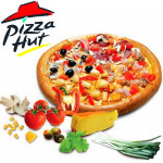Pizza_Hut_1