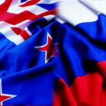 Rossia_Novaya_Zelandia