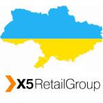 X5_Ukraina
