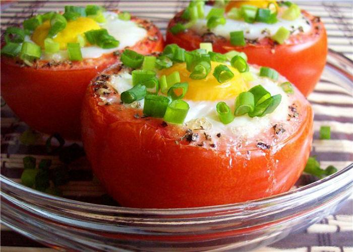 pomidori_yaico