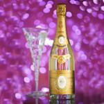 shampanskoe_Crystal